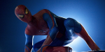 Spider-Man 3: Looks Like Andrew Garfield's Stunt Double Has Been Spotted On The Set