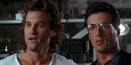 The Best Buddy Cop Movies That Never Got A Sequel