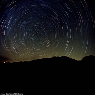 The Leonid Meteor Shower Explained in 10 Facts