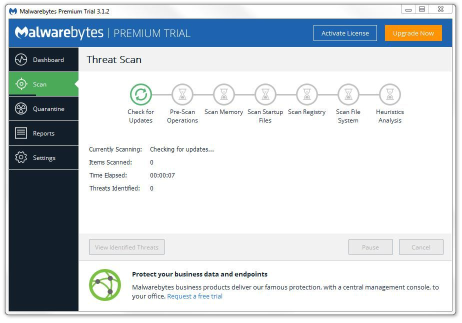 How to Install and Use Malwarebytes Anti-Malware | Tom's Guide