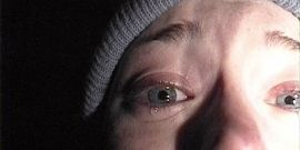 The Blair Witch Project And 12 Other Great Found Footage Thrillers