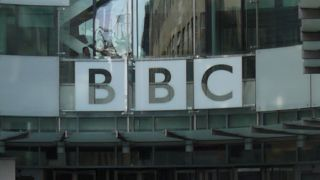 What will the BBC look like in 2020?