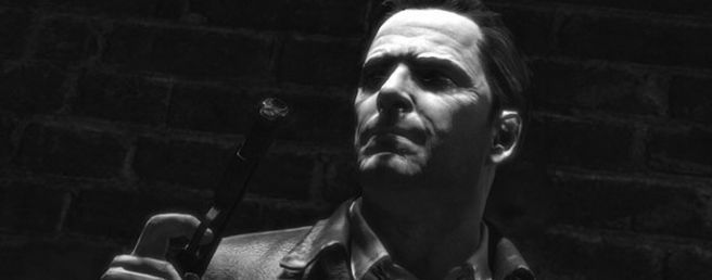 Max Payne 3 DLC to add new multiplayer modes, map and black and white mode for free | PC Gamer