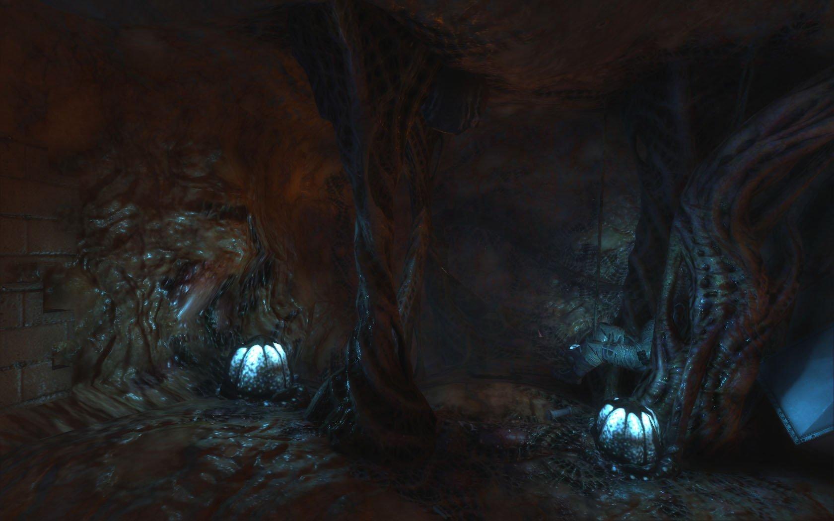 Duke Nukem Forever Screenshots, Concept Art Released #7353