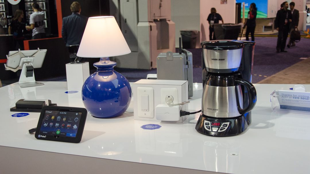 Apple versus Google: who will win the smart home war?