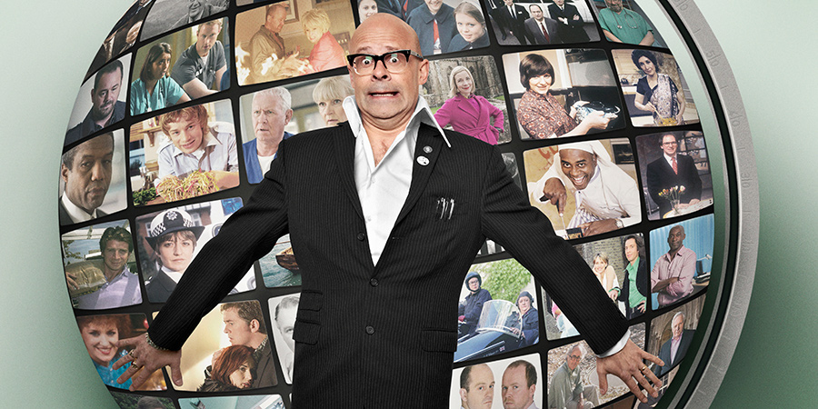 Harry-Hill-World-of-TV