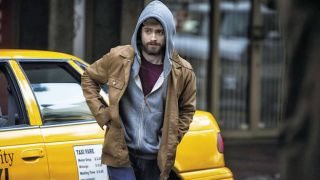 Daniel Radcliffe wants some Privacy in New York