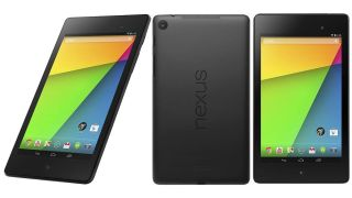 New Nexus 7 2 outed completely with Android 4.3 confirmed