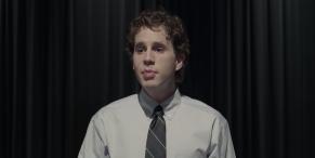 Dear Evan Hansen Review: Ben Platt Shines In Emotionally Exhausting Film Adaptation