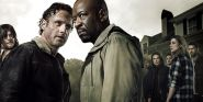 One Walking Dead Alum Won't Watch The Show Anymore