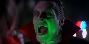 13 Great Horror Movies That Are Not That Scary