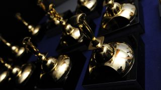 Golden Joysticks