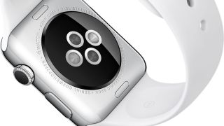 Apple Watch sales plummet