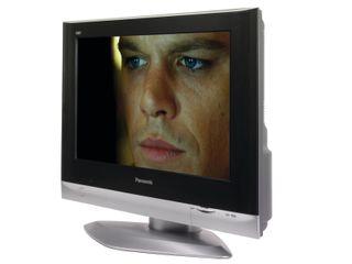 Digital TV is becoming widespread