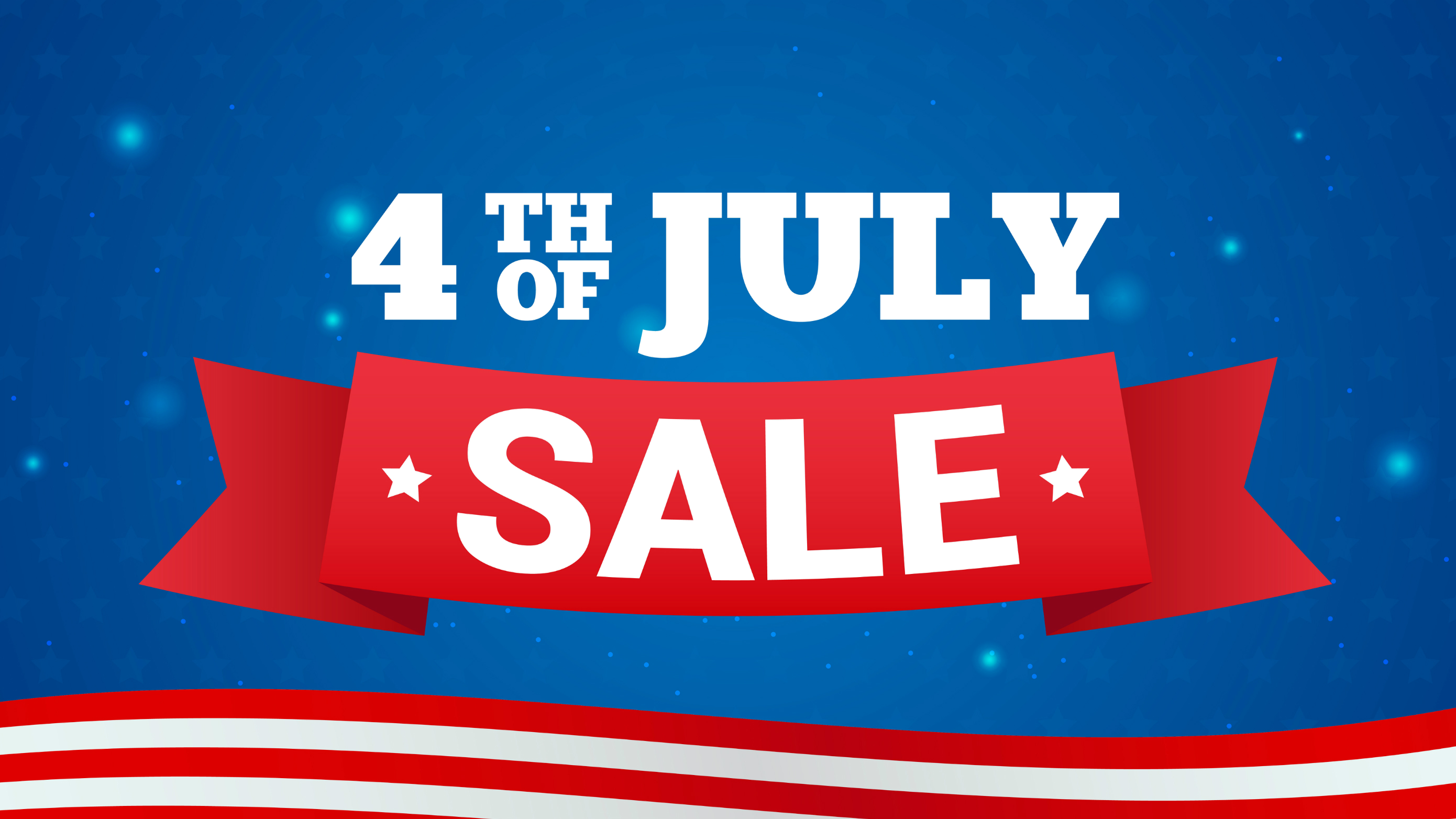 4th of July sales 2020: the best deals from Home Depot, Lowe's and Best Buy thumbnail