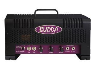 namm 2012 10 of the best guitar amps musicradar. Black Bedroom Furniture Sets. Home Design Ideas