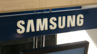Samsung to reveal 'radical brand makeover' at CES 2013?