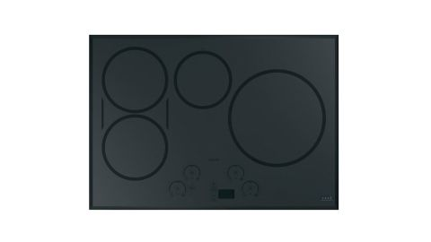 Cafe CHP95302MSS induction cooktop review