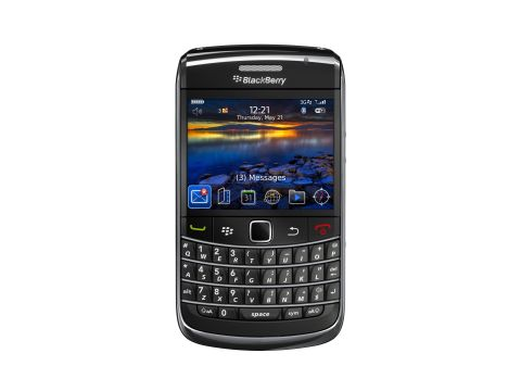 The definitive BlackBerry Bold 2 9700 review