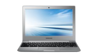Samsung Chromebook 2 Intel