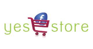 Trading on Facebook just got easier