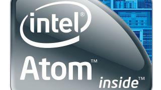 Intel will be inside 1 in 10 mobile devices within 3 years
