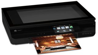 How to print from your phone or tablet techradar hp envy 120 printer greentooth Gallery