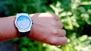How to Block Android Wear Notifications