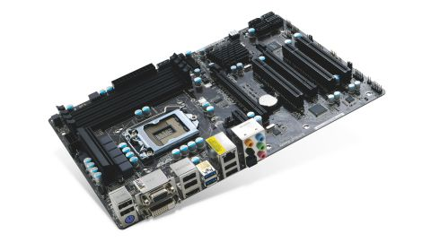 ASROCK H77 PRO4MVP CHIPSET DRIVERS FOR MAC DOWNLOAD