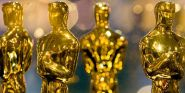Will The Academy Awards Extend Its Deadline After Recent Oscar Changes?