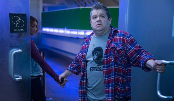 12 Great Anthology Shows You Can Stream Now - CINEMABLEND
