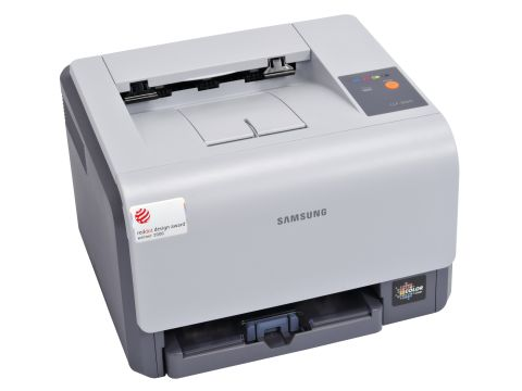 CLP 300 PRINTER DESCARGAR CONTROLADOR