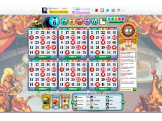 Zynga gaming portal to rival Facebook