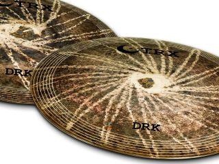TRX DRK Flat-Ride