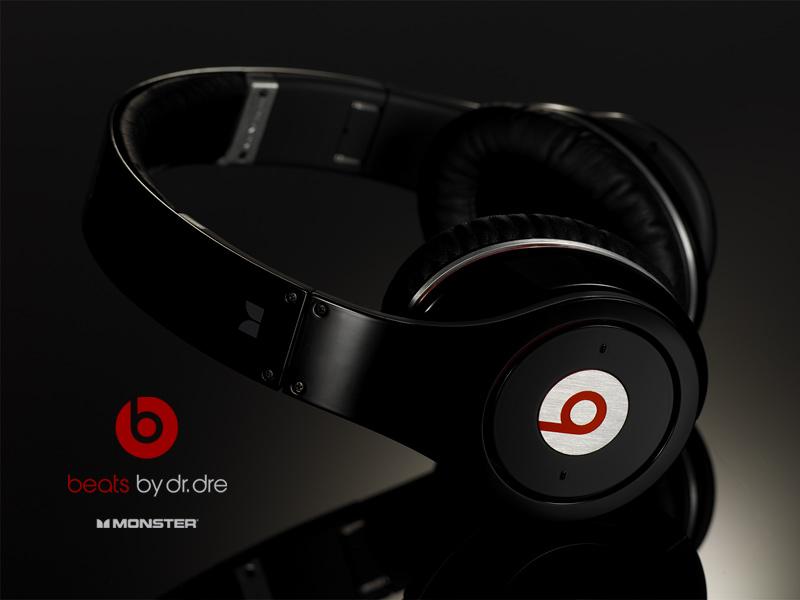 Dr Dre drops his Beats headphones | MusicRadar Beast By Dre Audio on joseph audio, aoa audio, rainbow audio, cable audio, aurora audio,