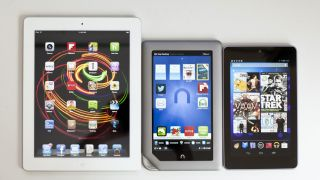Will the new price be enough for the Nook Tablet to compete?