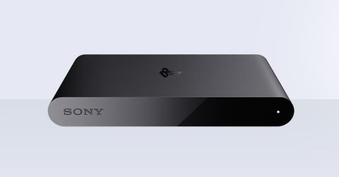 PlayStation TV review