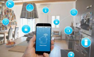 Smart home tech in Amazon Prime Day