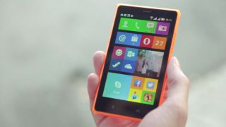 Nokia X2 launches with bigger screen, more power and home key