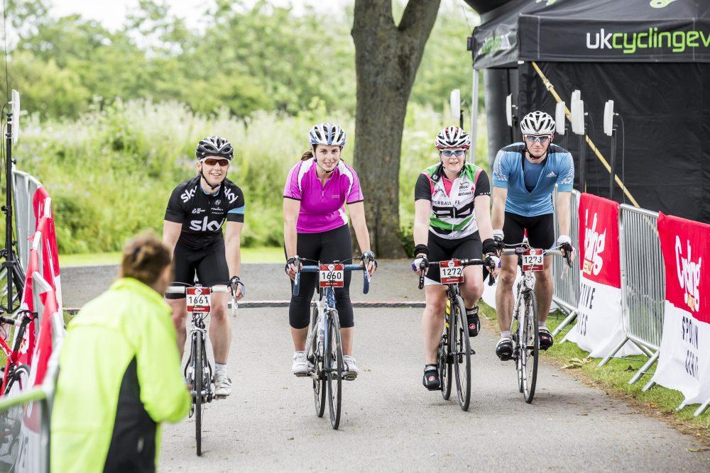 Cyclosportive and cycling events calendar 2019 - Cycling Weekly 9860b65b1