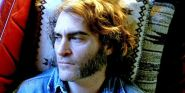 Joaquin Phoenix And Gus Van Sant Are Finally Re-Teaming For A Cool Biopic