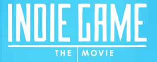 Indie Game the Movie thumbnail