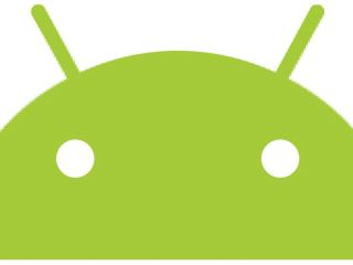 Android now UK's favourite