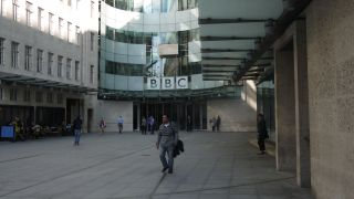 BBC's greatest radio content given global app