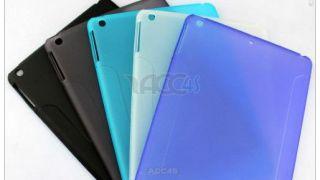 iPad 5 cases