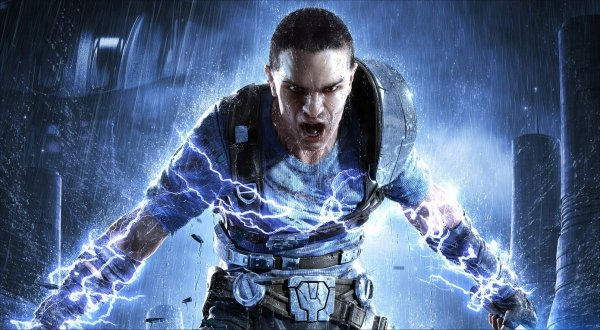 Star Wars Force Unleashed Canon