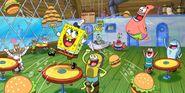 Spongebob Squarepants And Hey Arnold Animator Tuck Tucker Is Dead At 59