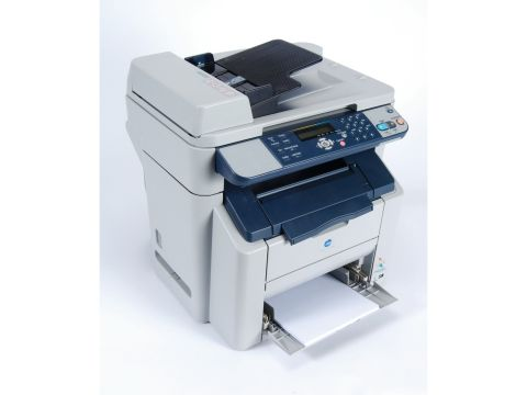 KONICA MINOLTA 2480 MF SCANNER DRIVERS DOWNLOAD