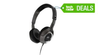Sennheiser headphones for £58
