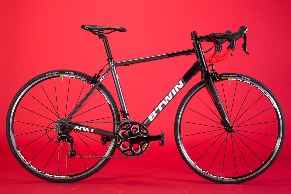 btwin-triban-540-best-value-bike-of-the-year-2017
